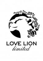 Love-Lion