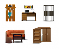 Мебель1