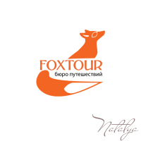 Foxtour