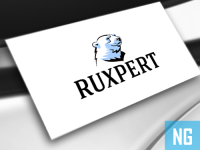 Ruxpert