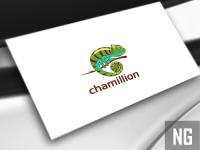 Chamillion