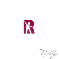Логотип REALNO
