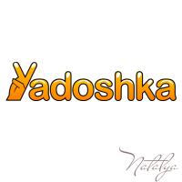 Yadoshka