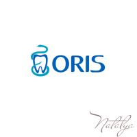 Стоматология ОРИС