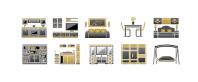 Мебель-категории
