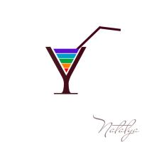 Логотип Pey