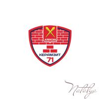 Керамзит 71