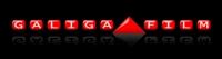 Логотип_Galiga