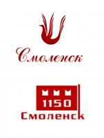 Смоленск_Символика