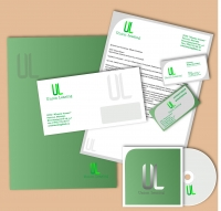 Union_Leasing
