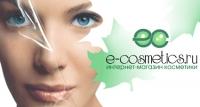 Е-косметикс