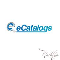 e-catalogs