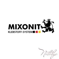 Mixonit
