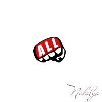 Allfighters