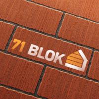 71 блок