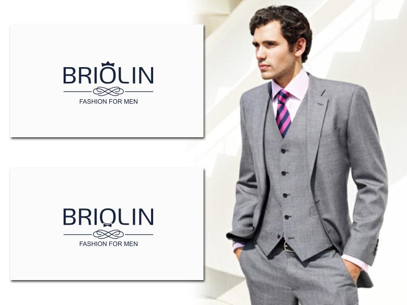 Briolin