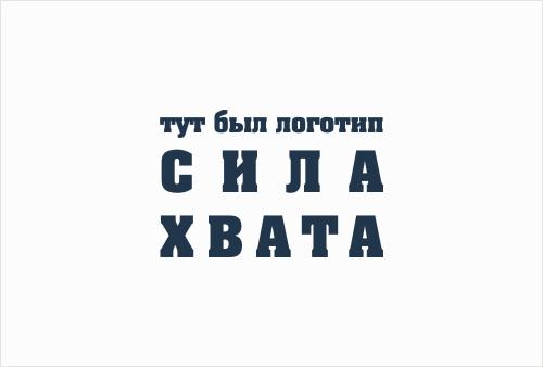 """Разработка логотипа и фирм. стиля для ИМ """"Сила хвата"""" фото f_0605114c8866cf35.png"""