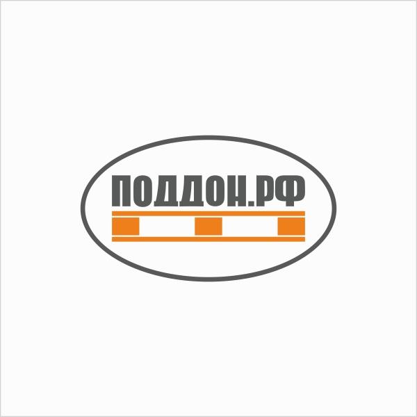 Необходимо создать логотип фото f_203526cba3af276e.jpg