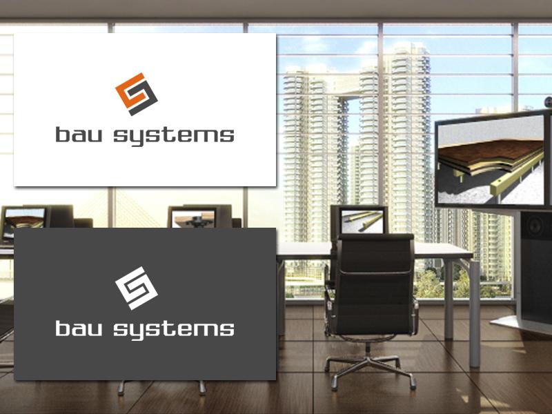 Bau Systems -1-ое место в конкурсе