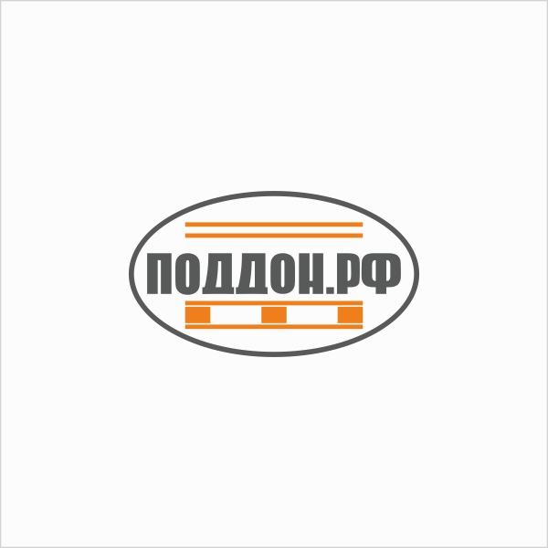 Необходимо создать логотип фото f_701526cbaa67da1d.jpg