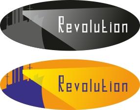 Разработка логотипа и фир. стиля агенству Revolución фото f_4fbd15fc7d76c.jpg
