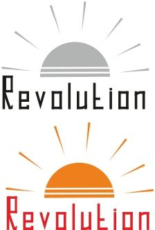 Разработка логотипа и фир. стиля агенству Revolución фото f_4fbd1603abf85.jpg