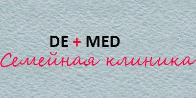 Логотип медицинского центра фото f_2685dc828bb241d0.jpg
