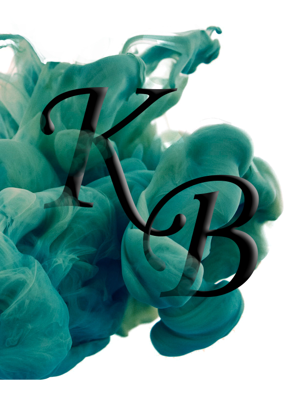 Разработать логотип кальянной с названием фото f_27257866c0f9141f.jpg