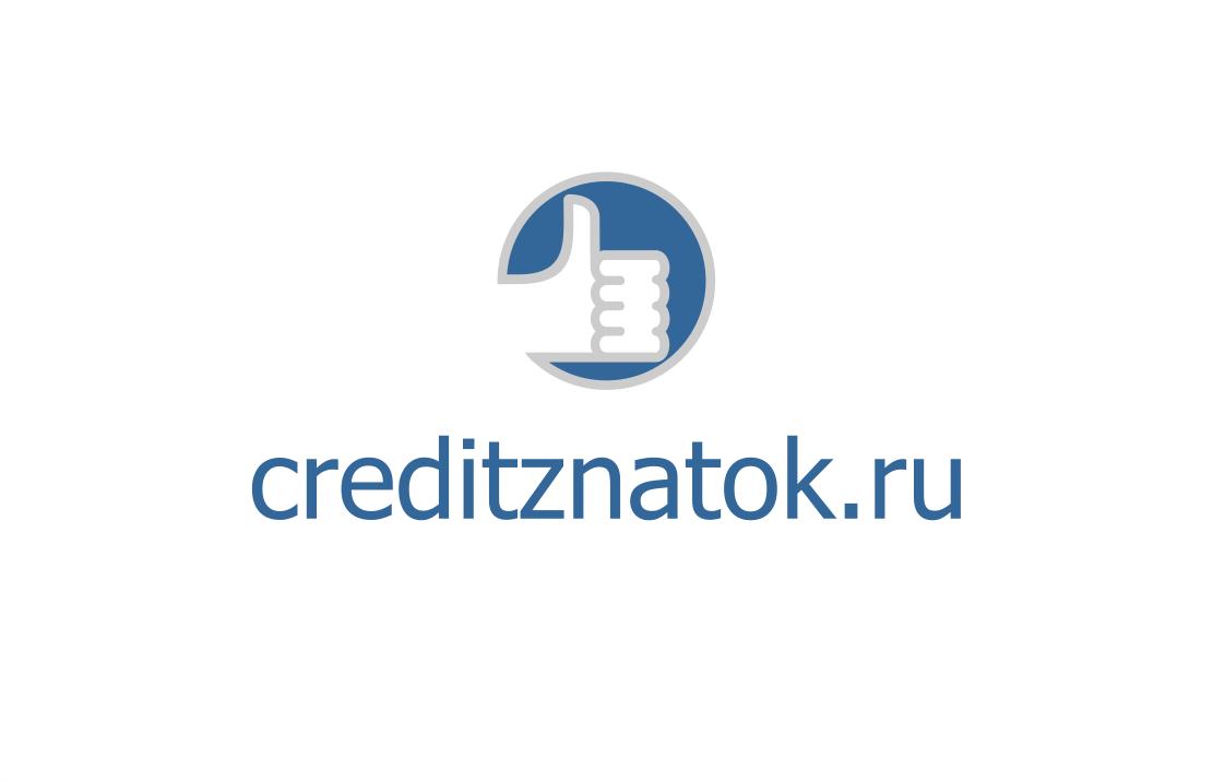 creditznatok.ru - логотип фото f_0115899e3320a777.png