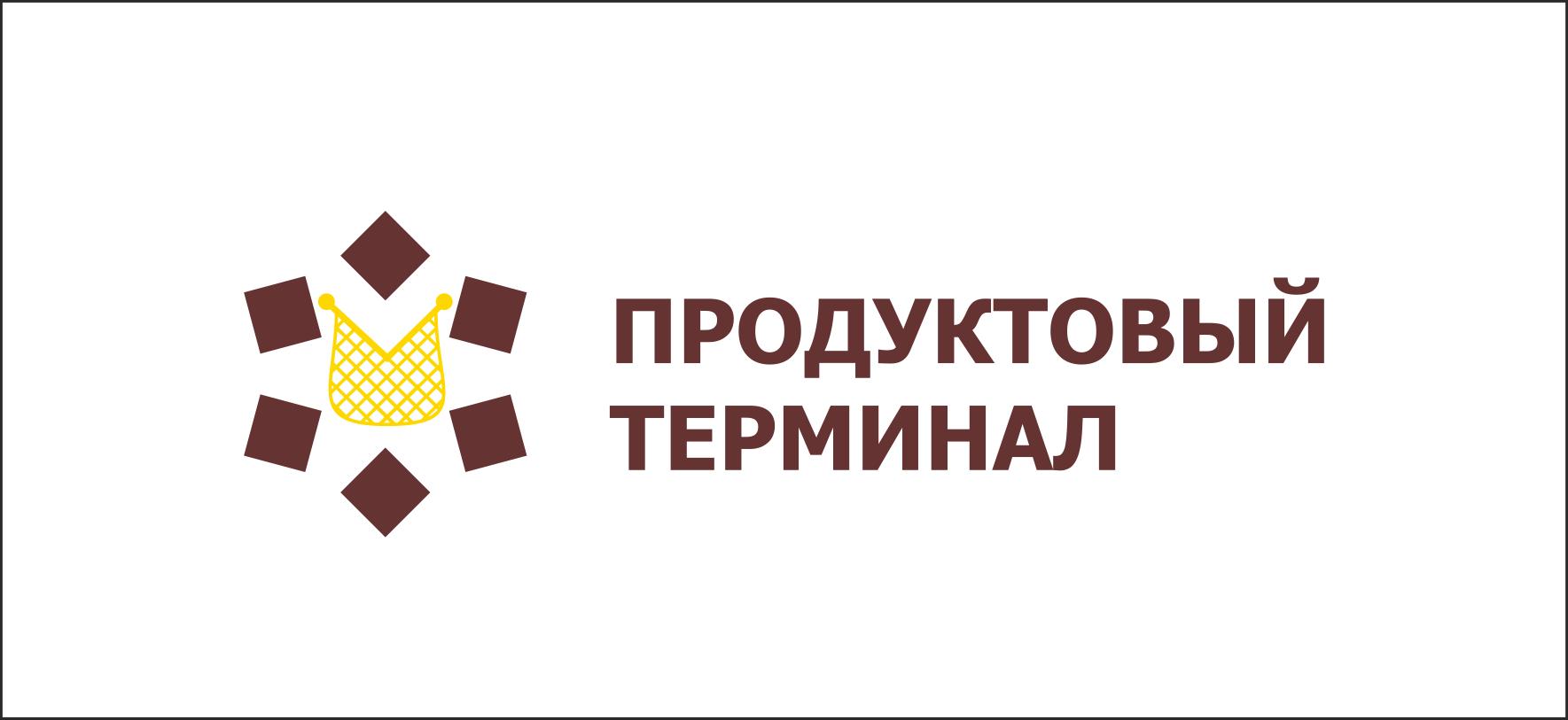 Логотип для сети продуктовых магазинов фото f_27756fd699d72fdb.png