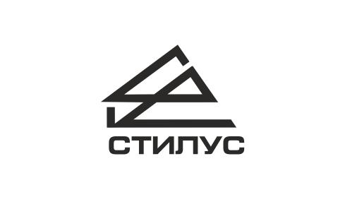 """Логотип ООО """"СТИЛУС"""" фото f_4c3eb96b600ca.png"""