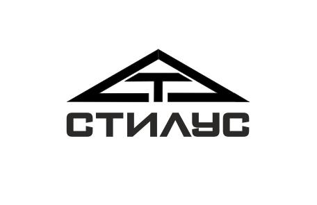 """Логотип ООО """"СТИЛУС"""" фото f_4c3ebde7377b7.png"""