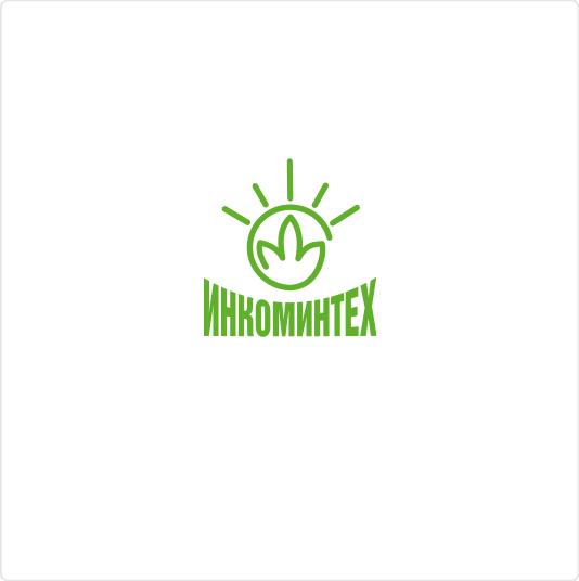 """Разработка логотипа компании """"Инкоминтех"""" фото f_4d9f387d0f7c1.png"""