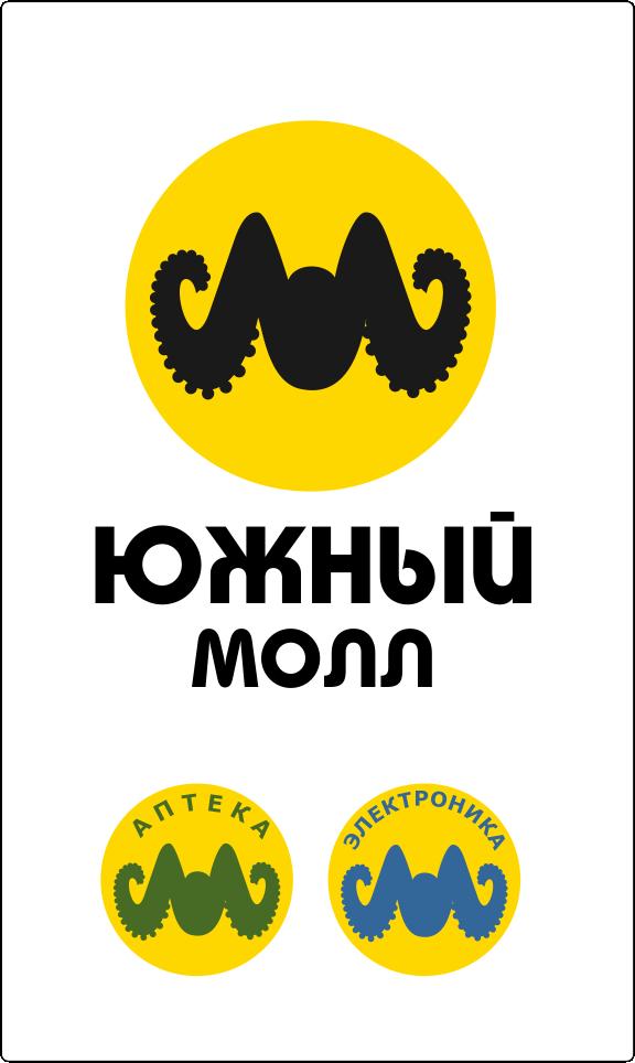 Разработка логотипа фото f_4db08905db7d1.png