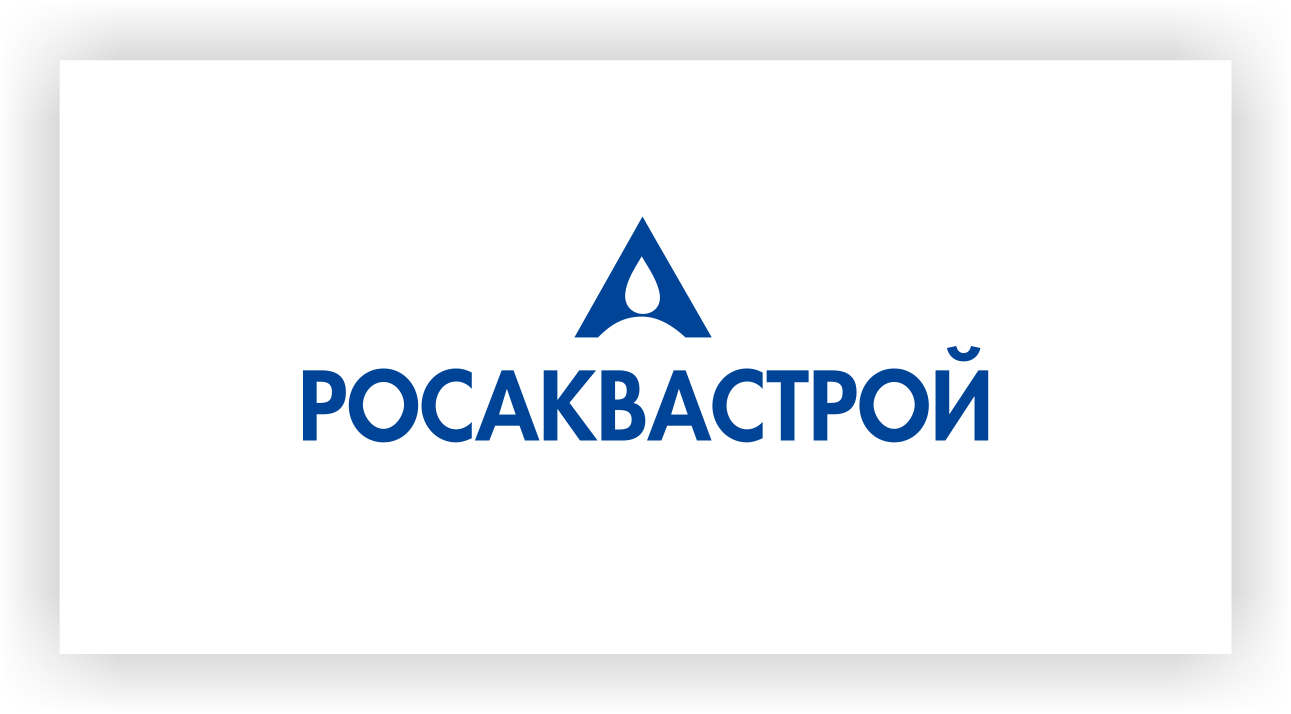 Создание логотипа фото f_4eb00b8295545.png