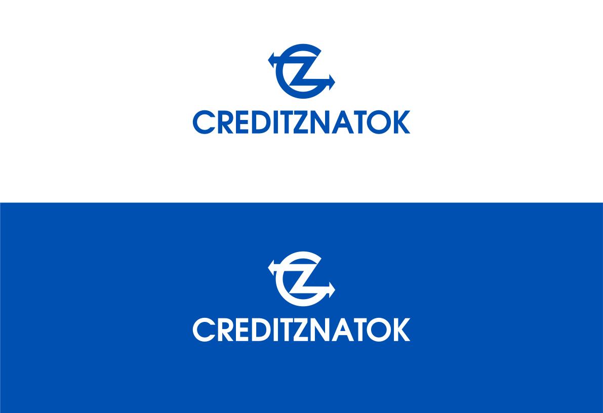creditznatok.ru - логотип фото f_5395891fbcab6d37.png