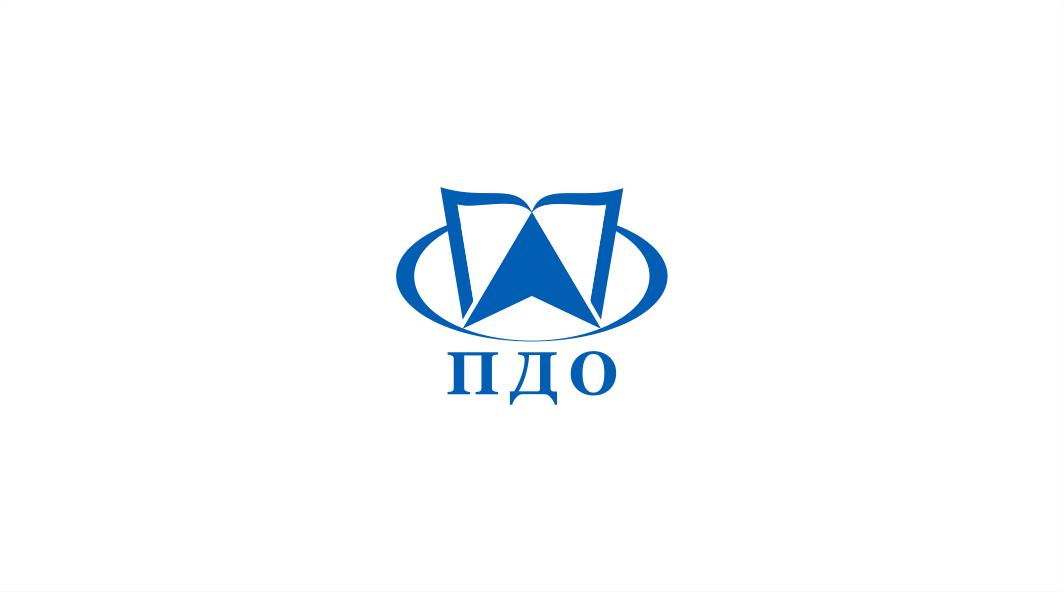 Логотип для интернет-портала фото f_5405a43f7225e866.png