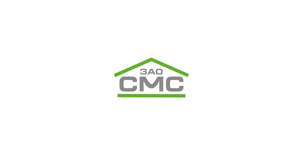 Дизайнер для разработки Логотипа для организации !СРОЧНО! фото f_5415a280f0bd4b63.png