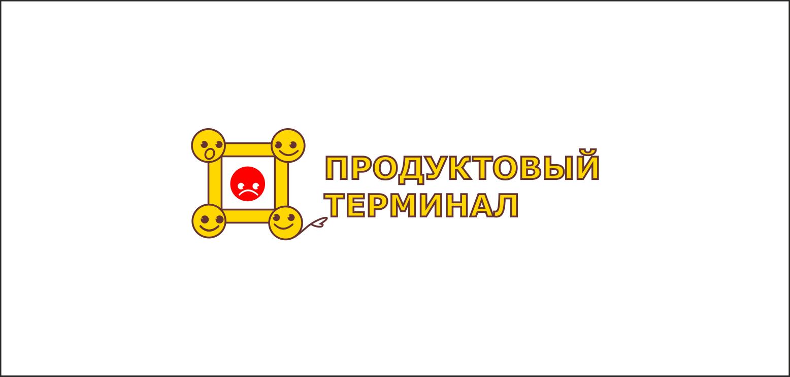 Логотип для сети продуктовых магазинов фото f_64556fd0c032875e.png