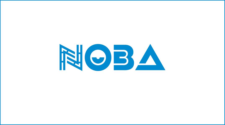 рестайлинг логотипа фото f_67359652dfd54188.png