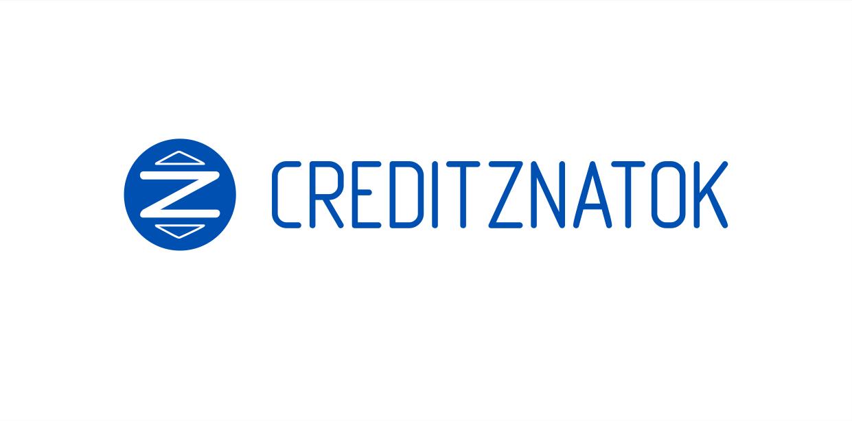 creditznatok.ru - логотип фото f_7765898529830caa.png