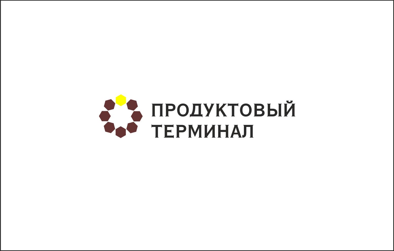 Логотип для сети продуктовых магазинов фото f_77956fa421244ede.png