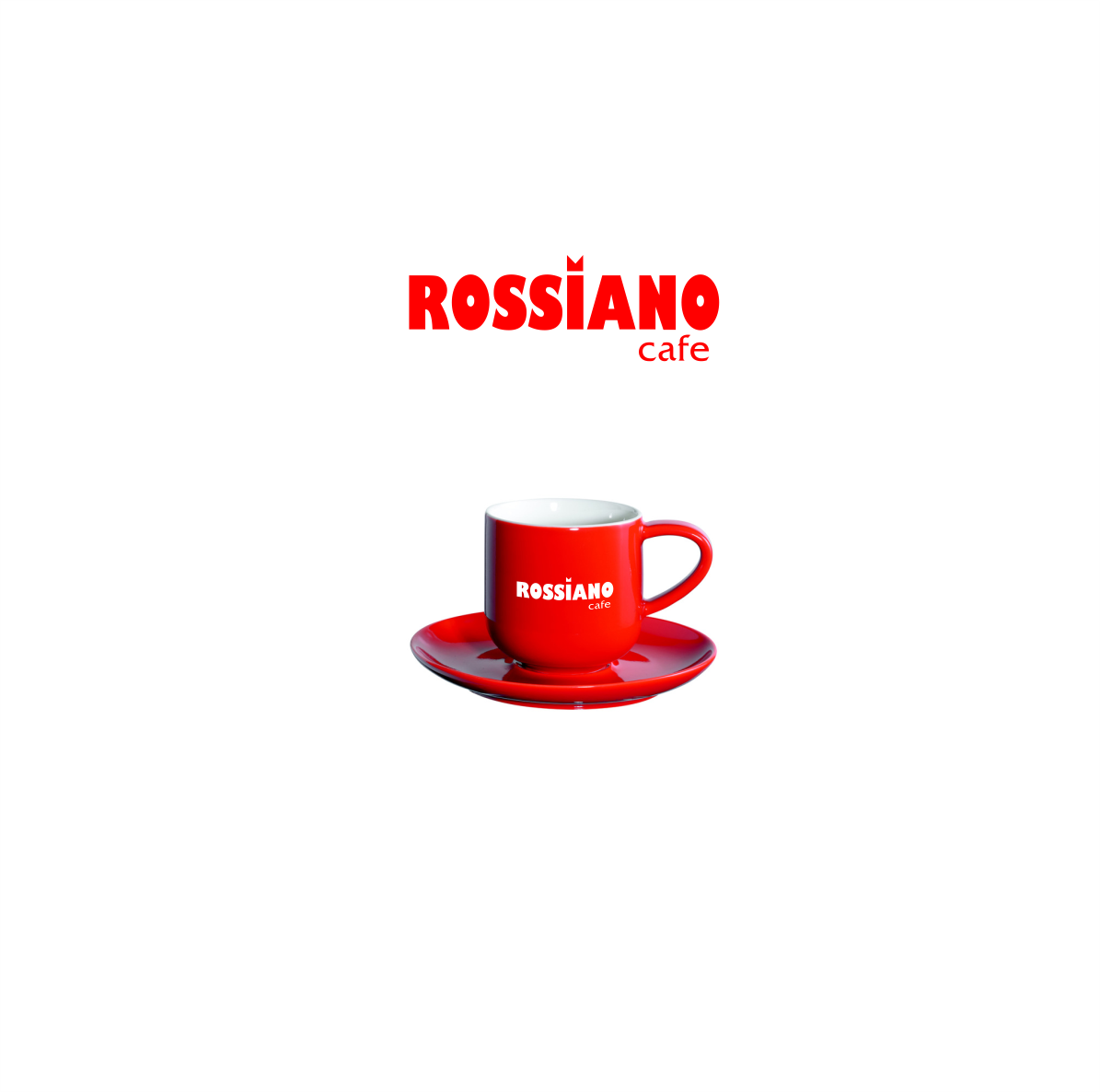 Логотип для кофейного бренда «Rossiano cafe». фото f_82657b8d19e9e43b.png