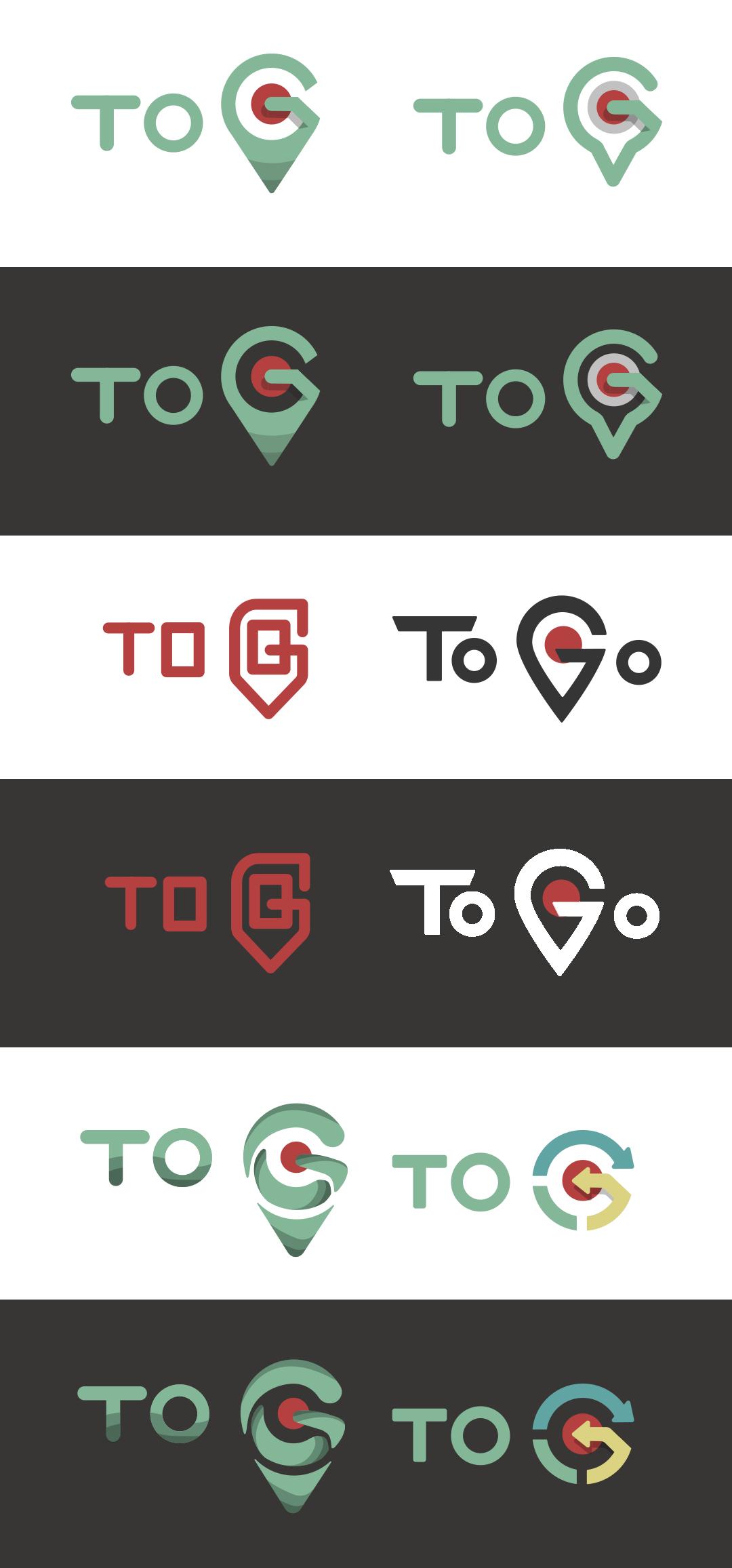 Разработать логотип и экран загрузки приложения фото f_6155a82ebe937261.png