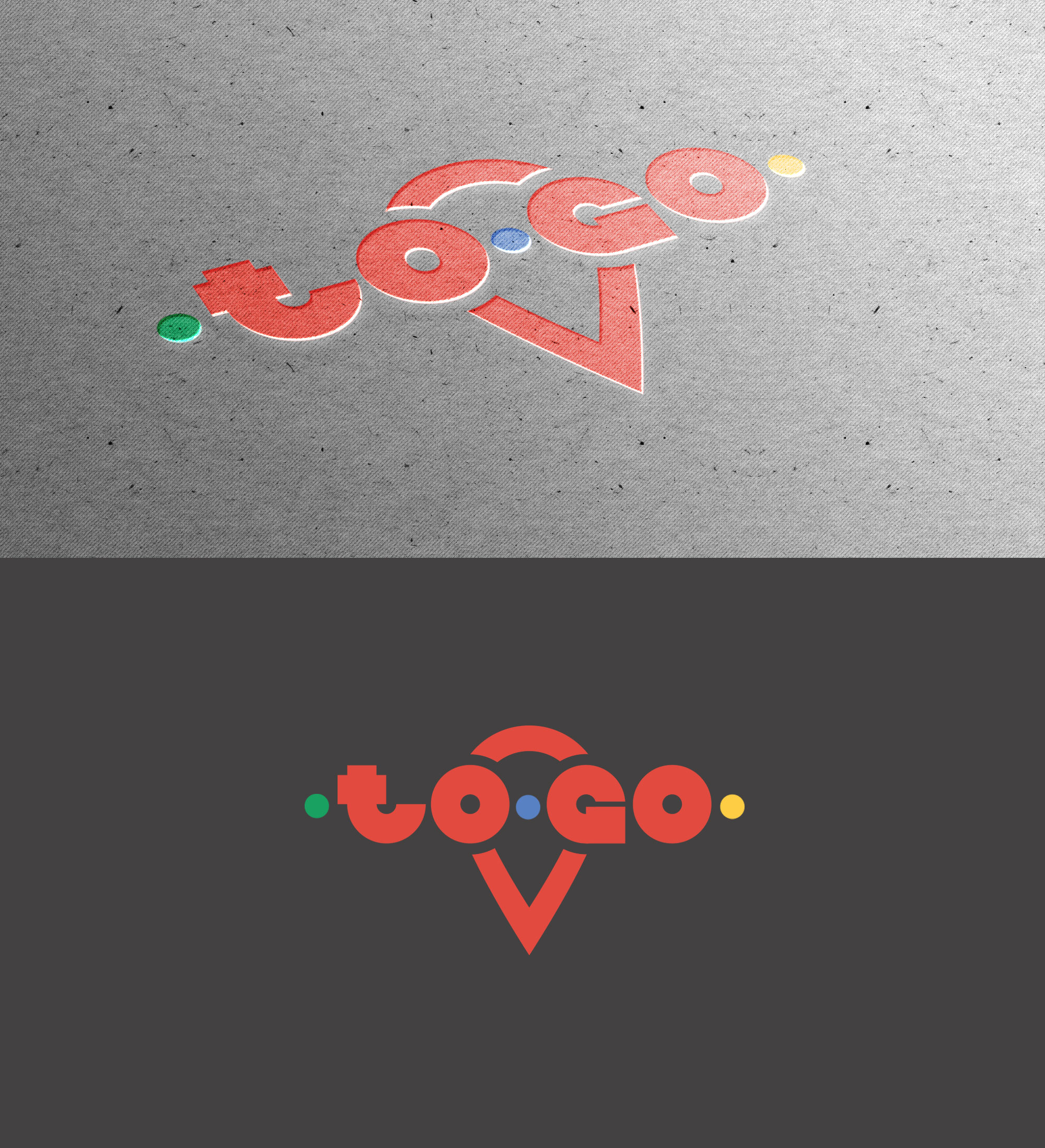 Разработать логотип и экран загрузки приложения фото f_7825a9af842b4550.jpg