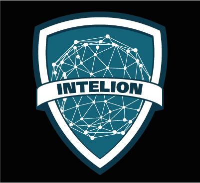 Разработка логотипа фото f_8655aac454e45353.jpg