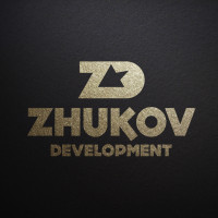 ZHUKOV DEVELOPMENT