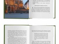 Вёрстка книги (монография, учебник, художественная литература и т.п.)