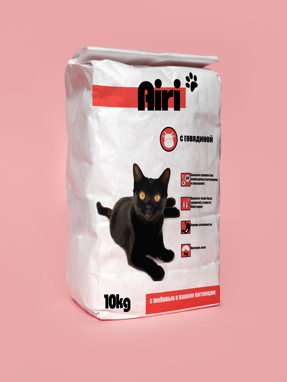 Создание дизайна упаковки для кормов для животных. фото f_6265ad4aa167d5a1.jpg