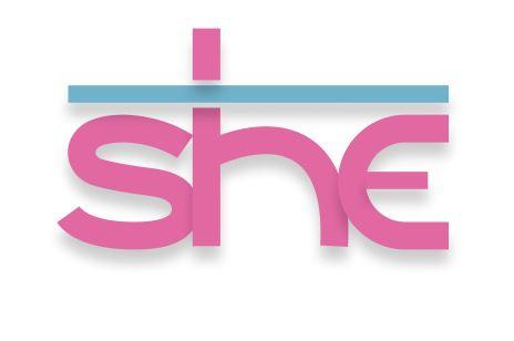 """Создать логотип для торговой марки """"IShe"""" фото f_294601002c9e5ed8.jpg"""